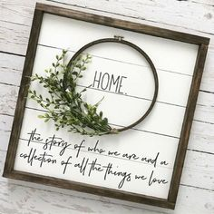 https://www.etsy.com/listing/523926879/shiplap-sign-shiplap-wreath-sign-framed?ref=related-3&source=aw&utm_source=affiliate_window&utm_medium=affiliate&utm_campaign=us_location_buyer&awc=6220_1512180097_e6d83430578ecaf71939fd027b913ca9&utm_content=202819