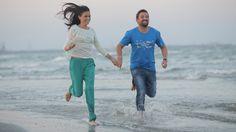 Stephanie & Nicolas © www.clipedeneuitat.ro