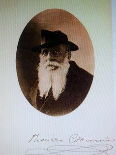 NºTít. 625521.-  Codorníu y Stárico, Ricardo.    Conservadores y forestales : conferencia leída en el Círculo Conservador el día 15 de febrero de 1914 / Ricardo Codorníu.-- [S.l.] : [s.n.], 1914 (Murcia : Imp. de El Tiempo). - Acceso a texto completo.    37 p ; 21 cm. URL TEXTO COMPLETO: http://bdh-rd.bne.es/viewer.vm?id=0000041311&page=1
