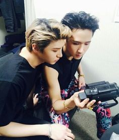 This is a good day for me after exams TTuTT