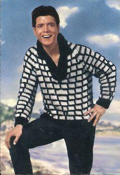 Cliff Richard on Pinterest | Hank Marvin, Shadows and United Kingdom