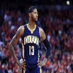 Denver Nuggets on the Forbes NBA Team Valuations List #debt #recovery http://debt.nef2.com/denver-nuggets-on-the-forbes-nba-team-valuations-list-debt-recovery/  #debt consolidation denver # Denver Nuggets Profile The 2014-15 season was among the worst for the Nuggets since they were acquired by Stan Kroenke in 2000. After making the playoffs every season from 2004 to 2013, the Nuggets posted a record of 30-52 and missed the playoffs for the second straight season. The team also had the…