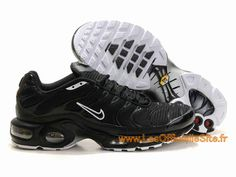 newest 176e9 6c417 ... best price buy black white black nike air max tn mesh mens running shoe  from reliable ...