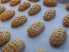 Greek Sweets, Greek Desserts, Food And Drink, Cooking Recipes, Cookies, Eat, Alaska, Christmas, Food And Drinks