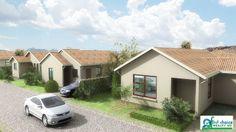 Street Scene , Affordable Go to website;http://bit.ly/1hcfKVn #affordablehousing #property #developments