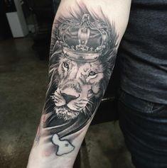 Tattoo Designs Guys Like