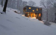 Intimate-Cottage-Retreat-by-Method-Design-1