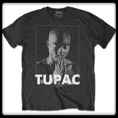 57ae473e29b 9 delightful 2pac hoodies images