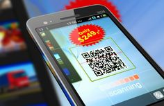 The Mobile Market Will Generate $400 Billion in Sales by 2015