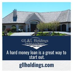 We are one of the best hard money lenders established in Houston, Texas for all types of real estate asset-based private & hard money lending. Hard Money Lenders, Private Loans, Local Banks, Financial Institutions, Investors, Houston, Texas, Real Estate, Mansions