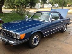 8 best 450 sl images cars for sale cars for sell classic mercedes rh pinterest com