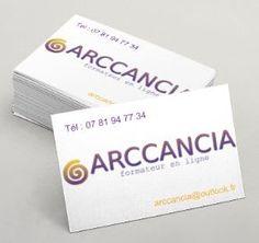 notre carte de visite Personal Care, Beauty, Trainers, Carte De Visite, Photographs, Self Care, Personal Hygiene, Beauty Illustration