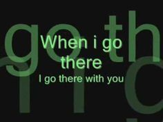 U2 - Where The Streets Have No Name; I have shivers whenever I hear this song and flashbacks to London 2012