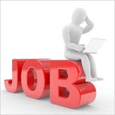 Travel Coordinator – Male- School – calicut