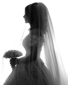 No photo description available. Wedding Couple Photos, Bridal Pictures, Wedding Poses, Arab Wedding, Wedding Bride, Boho Wedding, Wedding Dress Sketches, Dream Wedding Dresses, Wedding Cards Images