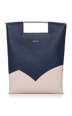 DELPOZO . #delpozo #bags #shoulder bags #hand bags #leather #crossbody #