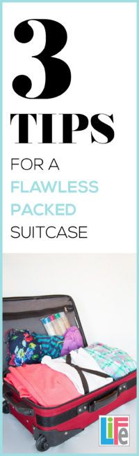 GRDN_3TipsForAFlawlessPackedSuitcase _Graphic_V1