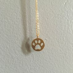 62acd8c07c19ff Pawz Jewelry for perfect for all pet lovers. Pawz for the cause is a  movement to save shelter animals.
