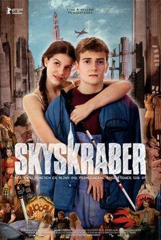 Watch->> Skyscraper 2011 Full - Movie Online