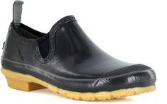 Bogs Rue Insulated Rain Shoes - Women's - Free Shipping at REI.com