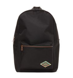 748b6b5f8e 30 Best School Bags images