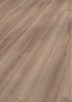 MEISTER Designboden Silent Touch DD 300 Spalteiche cappuccino, Auf Anfrage