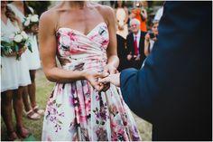 unique-artistic-destionation-italy-tuscany-wedding-photography-hamish-sara-1183 wendy makin floral wedding dress