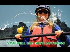 How To Prepare For Your Channel Islands Kayaking Trip Great Places, Places To See, Channel Islands National Park, California Destinations, Snorkeling, Kayaking, National Parks, Wildlife, The Incredibles