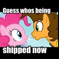 My Little Brony - Page 6 - Friendship is Magic - my little pony, friendship is magic, brony - Cheezburger