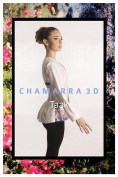Pieza de nuestra nueva colección #Radikal CHAMARRA3D #color #teamtaak #taakmx #moda #hechoamano #madetomeasure #belleza #talentomexicano #talento#estilo #style #mexico #tradicion #hidalgo #womenswear #office #smart #smartcasual  https://twitter.com/TaakStyle  https://www.instagram.com/taakmx/  https://www.facebook.com/TaakSStyle/ http://www.taakstyle.com/