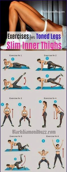 Fitness Workouts, Easy Workouts, At Home Workouts, Fitness Games, Fitness Nutrition, Yoga Fitness, Keto Nutrition, Fitness Style, Fitness Design