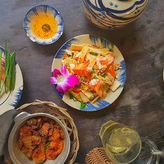 Βιετναμέζικη κουζίνα. 6 πιάτα που αξίζει να δοκιμάσεις! #Βιετναμ #φαγητό #κουζίνα