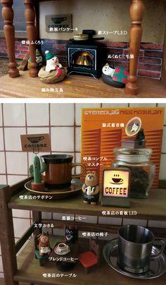コンコンブル 純喫茶コンブル お得なセット