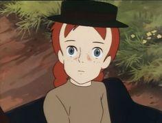 """""""Anna dai capelli rossi, 4° puntata"""" - Anna è stranita ma è già pronta per reagire"""