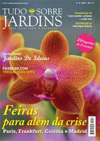 Revista TSJ nº18