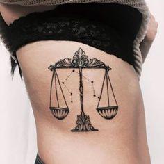 Vamos ser sinceros, você é um hipster se tem qualquer uma dessas tatuagens