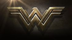 The film will debut in theaters on July 23, 2017 The post First Wonder Woman Footage Revealed! Description from blognation.com. I searched for this on bing.com/images