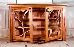Art Nouveau (modern)