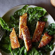 13 Boneless, Skinless, Anything-but-Boring Chicken Breast Recipes on Food52