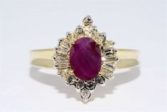 1-250-1-26CT-NATURAL-RUBY-DIAMOND-COCKTAIL-RING-14K-YELLOW-GOLD
