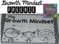 Growth Mindset - Post #2
