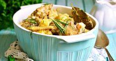 15 plats réconfortants et gourmands pour l'automne