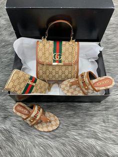 Louis Vuitton Heels, Louis Vuitton Bags, Luis Vuitton Shoes, Louis Vuitton Shoulder Bag, Gucci Handbags Outlet, Burberry Handbags, Cheap Designer Handbags, Designer Bags, Gucci Designer