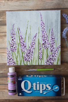 43 Easy DIY Painting Ideas that'll Inspire Your (hidden) Inner Artist easy paintings Easy DIY Painting Ideas that'll Inspire Your (hidden) Inner Artist Simple Canvas Paintings, Small Canvas Art, Easy Canvas Painting, Mini Canvas Art, Painting Art, Trippy Painting, Cute Easy Paintings, Canvas Painting Projects, Diy Canvas