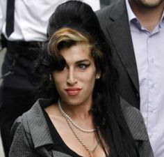 "Amy Winehouse's family is upset about Amy, a new documentary about the late singer's life that they say is ""unbalanced,"" ""misleading,"" and contains ""untruths."" The Winehouse family says they want nothing to do with Asif Kapadia's Amy, which is set for release at the Cannes Film Festival in May. See a trailer for the documentary here! #AmyWinehouse #Documentary #Music #Celebrities"