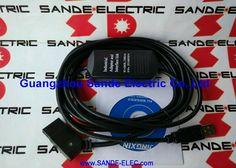 6ED1057-1AA01-0BA0 SIEMENS LOGO! USB PC CABLE FOR PROGRAM TRANSMITTING 6ED10571AA010BA0 6EDIO57-IAAOI-OBAO 6ED1 057-1AA01-0BA0