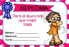 Diplomas-FIN-DE-CURSO-para-premiar-actitud-y-las-capacidades-10.jpg (1040×720)