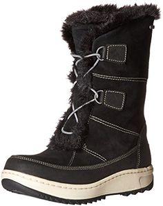 Sperry Top-Sider Women's Powder Valley Snow Boot, Black, ... https://www.amazon.com/dp/B019X8FPPY/ref=cm_sw_r_pi_dp_x_D4jiyb3781VN5