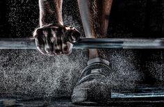 Combien de sport vous devriez faire avant d'en voir les bienfaits ? - http://www.leshommesmodernes.com/sport-bienfaits/