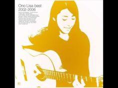Cachito mío - Lisa Ono